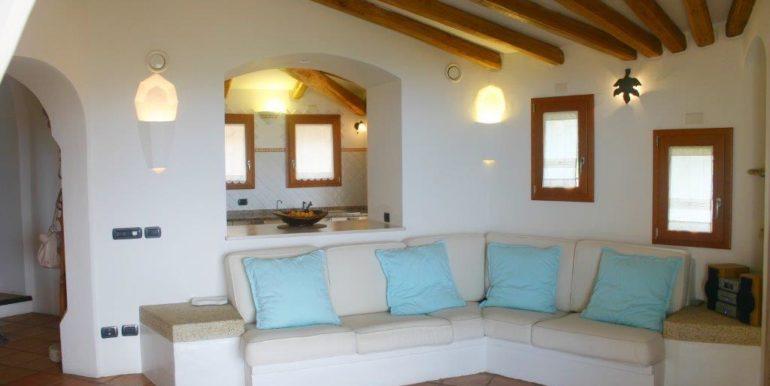 Villa Sardegna in vendita concetta relli