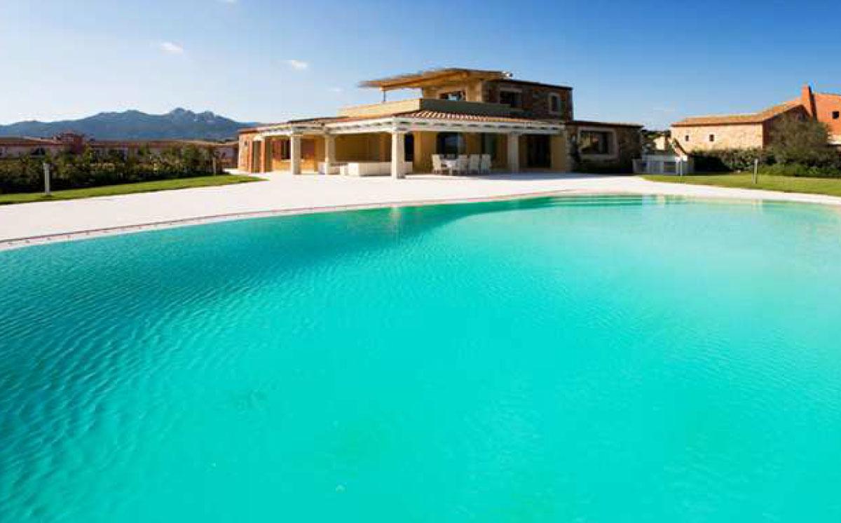 Villa Faa – Porto Cervo – Cala Granu – Concetta Relli Luxury Real Estate