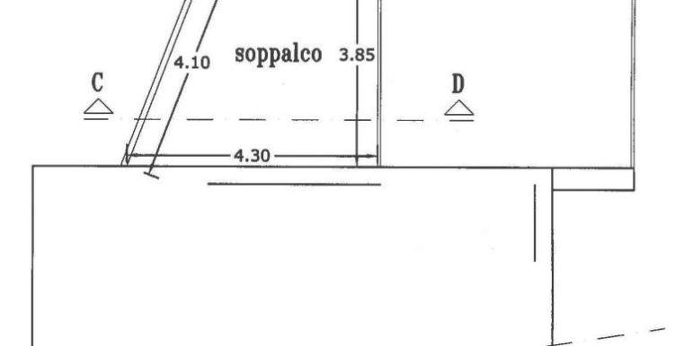 PROPRIETÀ LOCALITÀ STERPETI 9/a
