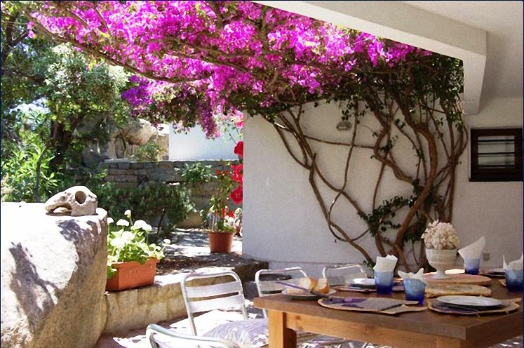 Villa Cava del Tom – Porto Rotondo – Concetta Relli Luxury Real Estate