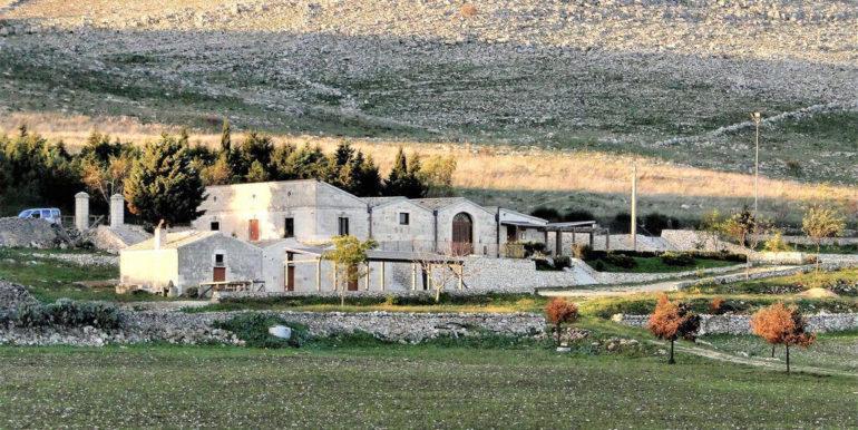 ANTICA MASSERIA LAMALUNGA concetta relli lurury real estate 02