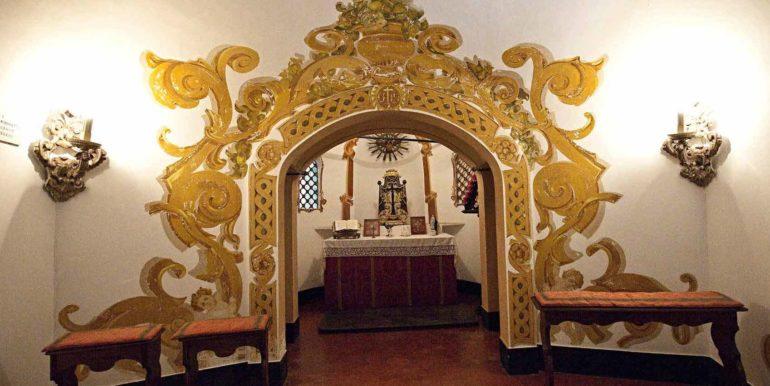 castello doria loano liguria concetta relli