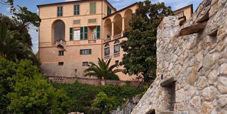 castello doria loano liguria concetta relli luxury rela estate 02