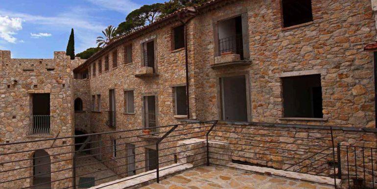 castello doria loano liguria concetta relli luxury rela estate 03