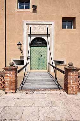 castello doria loano liguria concetta relli luxury rela estate 04