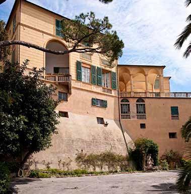 castello doria loano liguria concetta relli luxury rela estate 05