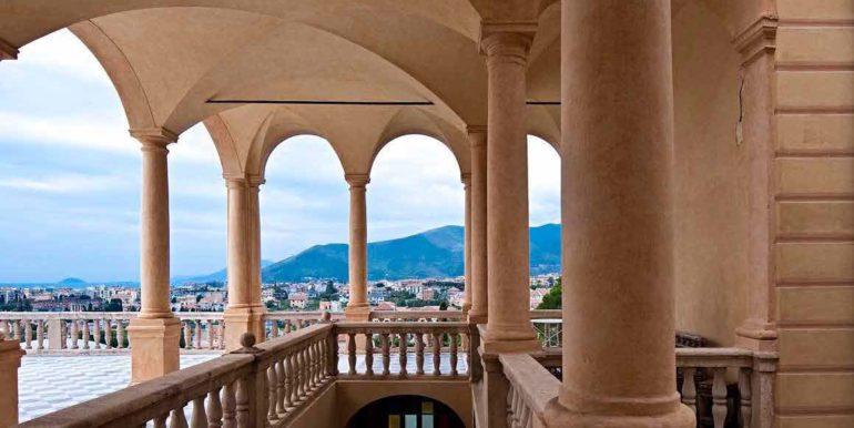 castello doria loano liguria concetta relli luxury rela estate 06