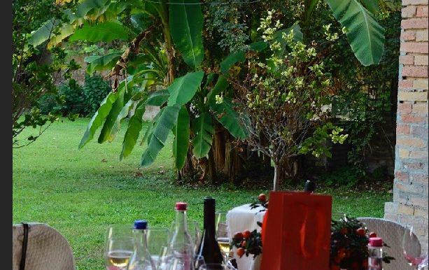 villa lambertenghi concetta relli luxxury rela estate pianura padana 02