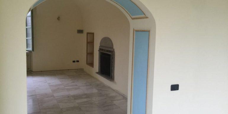 villa lambertenghi concetta relli luxxury rela estate pianura padana 13