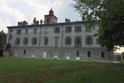 villa lambertenghi concetta relli luxxury rela estate pianura padana
