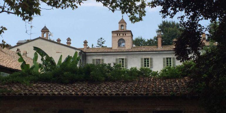 villa lambertenghi concetta relli luxxury rela estate pianura padana 16