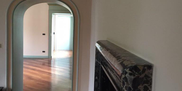 villa lambertenghi concetta relli luxxury rela estate pianura padana 18