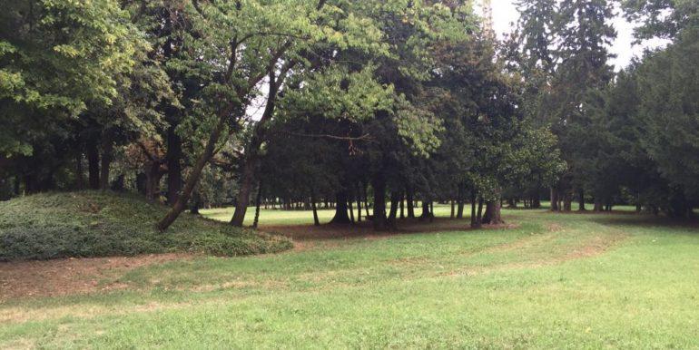 villa lambertenghi concetta relli luxxury rela estate pianura padana 21