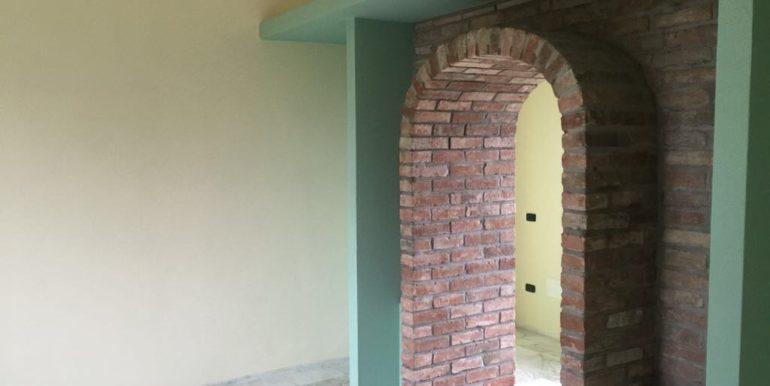 villa lambertenghi concetta relli luxxury rela estate pianura padana 22