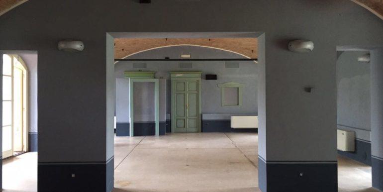 villa lambertenghi concetta relli luxxury rela estate pianura padana 24