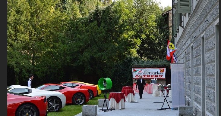 villa lambertenghi concetta relli luxxury rela estate pianura padana 25