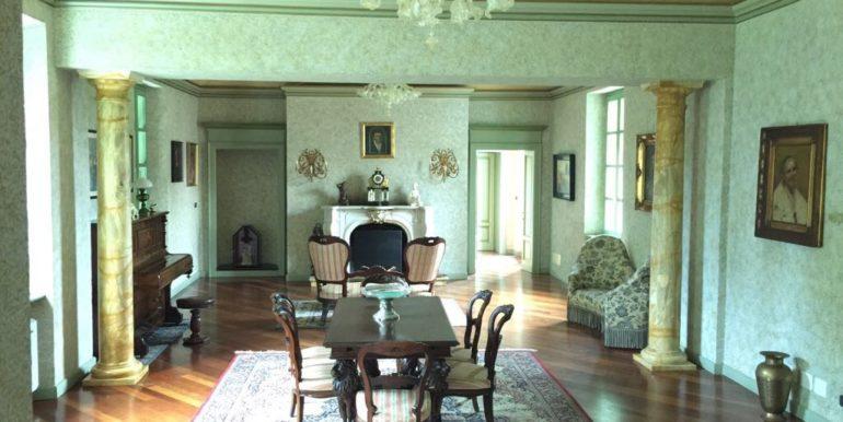 villa lambertenghi concetta relli luxxury rela estate pianura padana 3