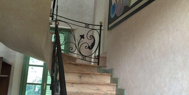 villa lambertenghi concetta relli luxxury rela estate pianura padana 32