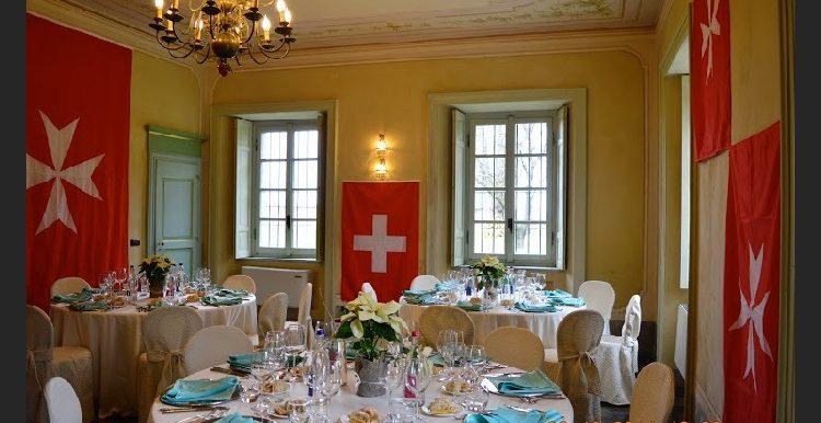 villa lambertenghi concetta relli luxxury rela estate pianura padana 33