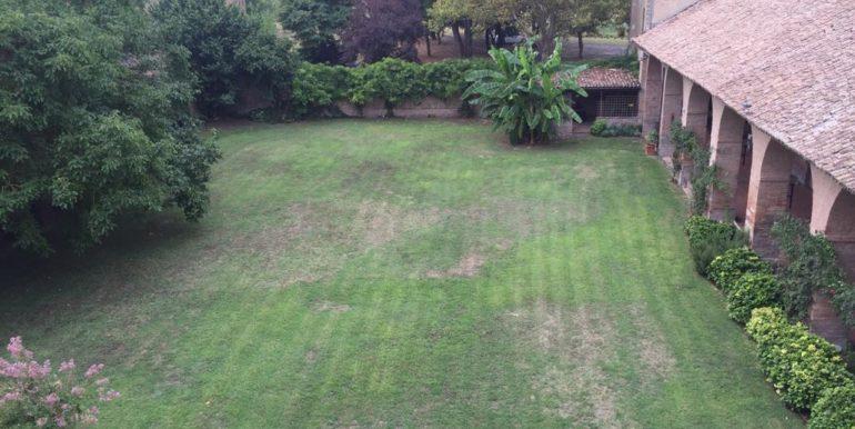 villa lambertenghi concetta relli luxxury rela estate pianura padana 34