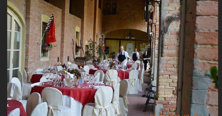 villa lambertenghi concetta relli luxxury rela estate pianura padana 36