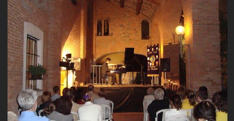 villa lambertenghi concetta relli luxxury rela estate pianura padana 6