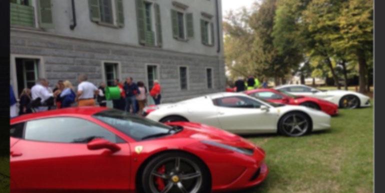 villa lambertenghi concetta relli luxxury rela estate pianura padana 7