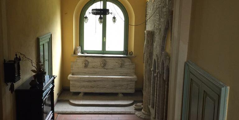villa lambertenghi concetta relli luxxury rela estate pianura padana 8