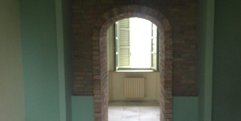 villa lambertenghi concetta relli luxxury rela estate pianura padana 9