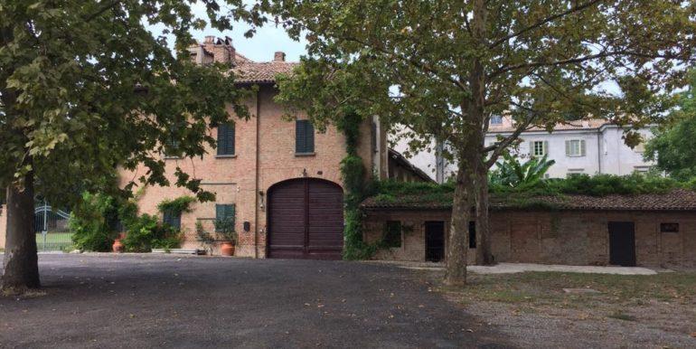villa lambertenghi concetta relli luxxury rela estate pianura padana15