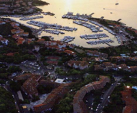 concetta relli immobiliare vendita affitto porto rotondo mare