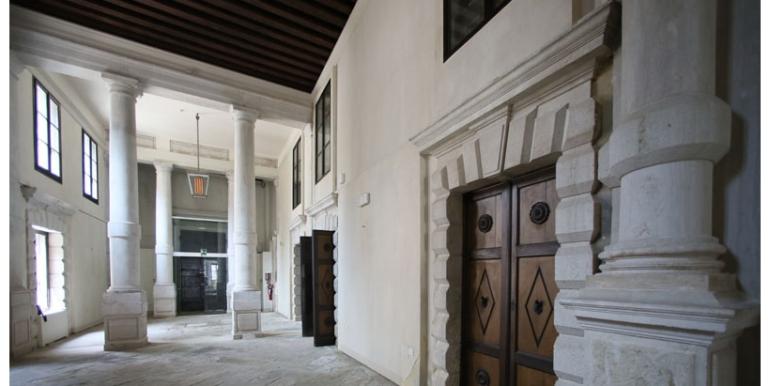 palazzo flangini venezia concetta relli real estate 02