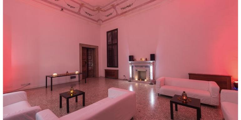 palazzo flangini venezia concetta relli real estate 03