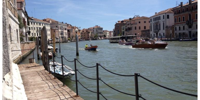 palazzo flangini venezia concetta relli real estate 04