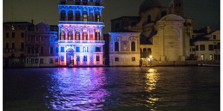 palazzo flangini venezia concetta relli real estate 05