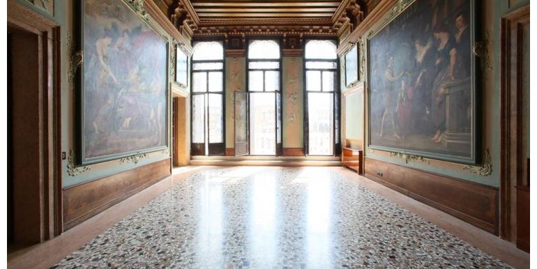 palazzo flangini venezia concetta relli real estate 06