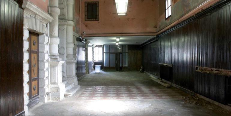 palazzo flangini venezia concetta relli real estate