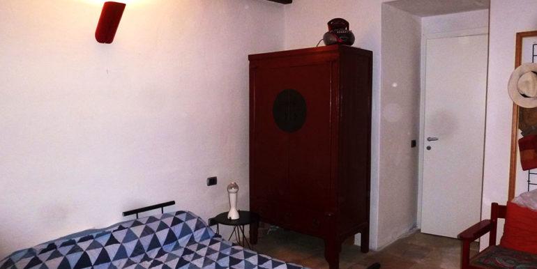 07 Lu Impostu - vendesi affittas concetta relli immobiliare