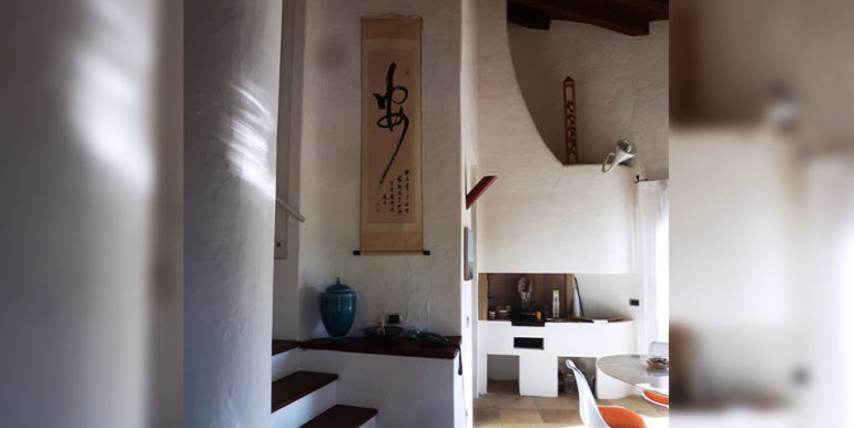 10 Lu Impostu - vendesi affittas concetta relli immobiliare
