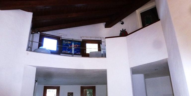 11 Lu Impostu - vendesi affittas concetta relli immobiliare
