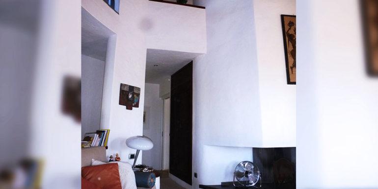 12 Lu Impostu - vendesi affittas concetta relli immobiliare
