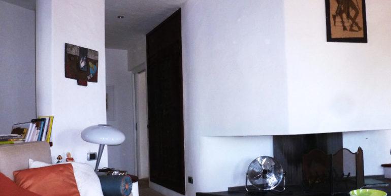 13 Lu Impostu - vendesi affittas concetta relli immobiliare