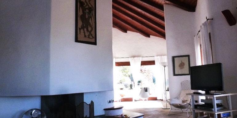 14 Lu Impostu - vendesi affittas concetta relli immobiliare