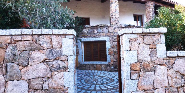 16 Lu Impostu - vendesi affittas concetta relli immobiliare