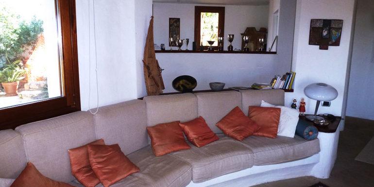 26 Lu Impostu - vendesi affittas concetta relli immobiliare