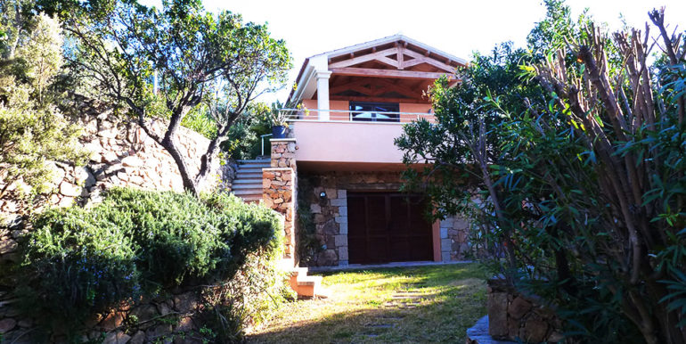 35 Lu Impostu - vendesi affittas concetta relli immobiliare