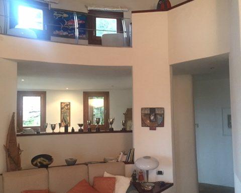 Lu Impostu - vendesi affittas concetta relli immobiliare 13