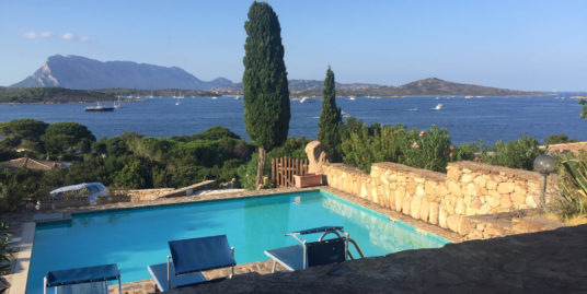 Lu Impostu – Sardegna – Concetta Relli Luxury Real Estate