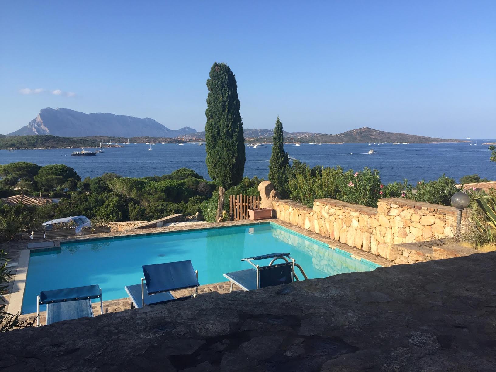 Lu Impostu – Sardegna – Concetta Relli Luxury Real Estate