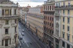 via-del-tritone-roma concetta relli real estate
